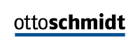 Verlag Dr. Otto Schmidt - RSS Feed Arbeitsrecht